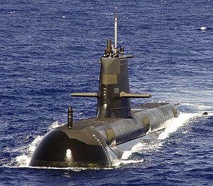 ΗΠΑ: Στέλνουν το πυρηνοκίνητο υποβρύχιο San Francisco σε Ν.Κορέα - e-Nautilia.gr   Το Ελληνικό Portal για την Ναυτιλία. Τελευταία νέα, άρθρα, Οπτικοακουστικό Υλικό