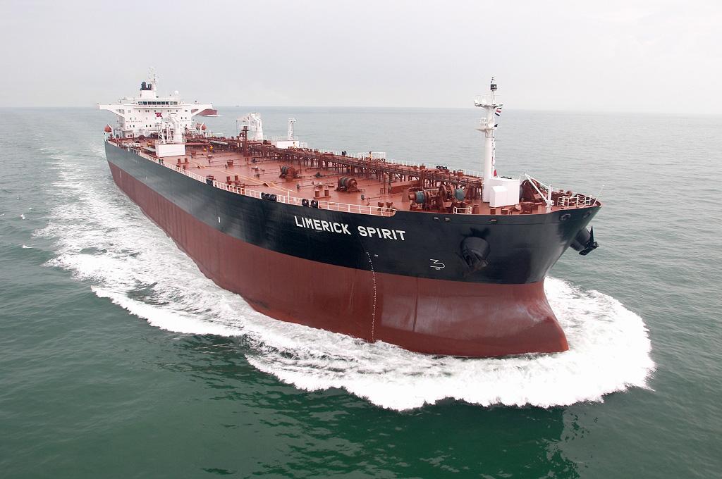 Αγοραπωλησίες πλοίων: Υποτονική η κίνηση - e-Nautilia.gr | Το Ελληνικό Portal για την Ναυτιλία. Τελευταία νέα, άρθρα, Οπτικοακουστικό Υλικό