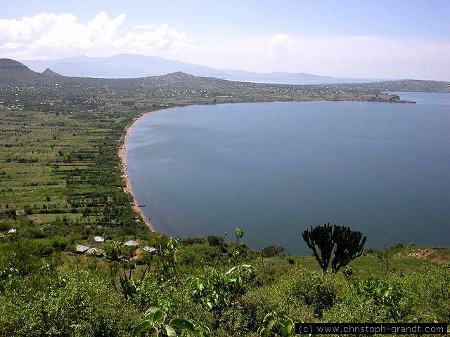 Βικτώρια: Η πιο επικίνδυνη λίμνη του κόσμου – 5.000 νεκροί κάθε χρόνο - e-Nautilia.gr | Το Ελληνικό Portal για την Ναυτιλία. Τελευταία νέα, άρθρα, Οπτικοακουστικό Υλικό