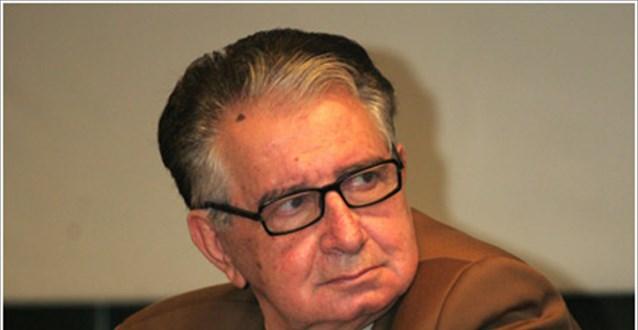 I.Xαλάς: Είμαστε εναντίον των καταστάσεων όπως η επιστράτευση - e-Nautilia.gr | Το Ελληνικό Portal για την Ναυτιλία. Τελευταία νέα, άρθρα, Οπτικοακουστικό Υλικό