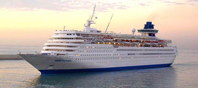 Louis: Ζημίες 30 εκατ. ευρώ το 2012 - e-Nautilia.gr | Το Ελληνικό Portal για την Ναυτιλία. Τελευταία νέα, άρθρα, Οπτικοακουστικό Υλικό
