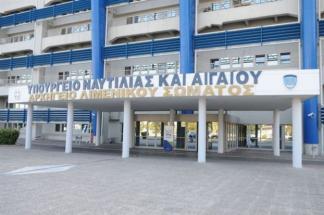 Όχι στη στρατιωτικοποίηση των διοικητικών υπηρεσιών του ΥΝΑ - e-Nautilia.gr | Το Ελληνικό Portal για την Ναυτιλία. Τελευταία νέα, άρθρα, Οπτικοακουστικό Υλικό