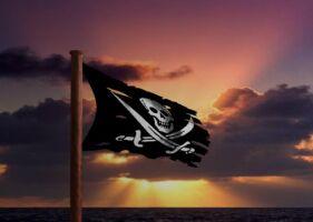142 ελληνικά ποντοπόρα πλοία έχουν πάρει άδεια ένοπλης προστασίας - e-Nautilia.gr | Το Ελληνικό Portal για την Ναυτιλία. Τελευταία νέα, άρθρα, Οπτικοακουστικό Υλικό