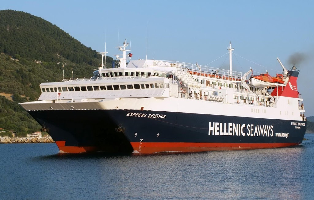 Αγρια εκμετάλλευση των ναυτικών και έλλειψη μέτρων ασφαλείας - e-Nautilia.gr | Το Ελληνικό Portal για την Ναυτιλία. Τελευταία νέα, άρθρα, Οπτικοακουστικό Υλικό