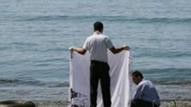 Ανεύρεση πτώματος στην Ηγουμενίτσα - e-Nautilia.gr | Το Ελληνικό Portal για την Ναυτιλία. Τελευταία νέα, άρθρα, Οπτικοακουστικό Υλικό