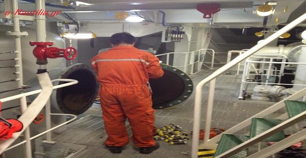Οι μειώσεις μισθών των ναυτικών και η αρχή του κακού… - e-Nautilia.gr | Το Ελληνικό Portal για την Ναυτιλία. Τελευταία νέα, άρθρα, Οπτικοακουστικό Υλικό