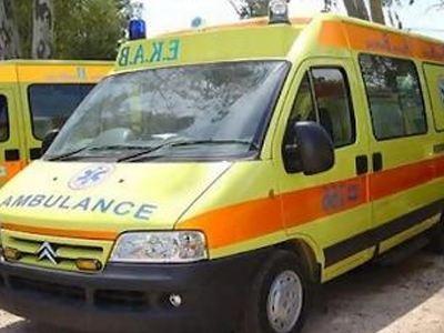 Εντοπισμός πτώματος στη Σαλαμίνα - e-Nautilia.gr | Το Ελληνικό Portal για την Ναυτιλία. Τελευταία νέα, άρθρα, Οπτικοακουστικό Υλικό