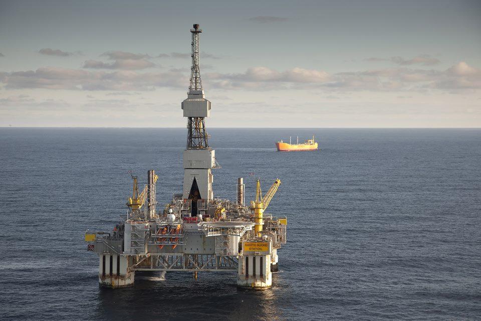 Η τουρκική Βουλή για τις έρευνες πετρελαίου - e-Nautilia.gr | Το Ελληνικό Portal για την Ναυτιλία. Τελευταία νέα, άρθρα, Οπτικοακουστικό Υλικό