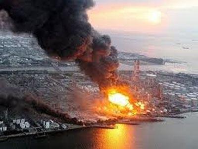 Φουκουσίμα: Δύο χρόνια μετά από το τσουνάμι και τον πυρηνικό εφιάλτη - e-Nautilia.gr | Το Ελληνικό Portal για την Ναυτιλία. Τελευταία νέα, άρθρα, Οπτικοακουστικό Υλικό