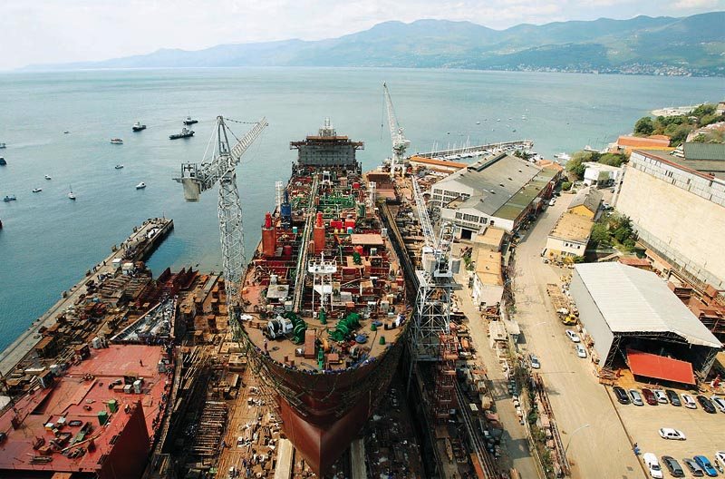 """Κανένας κίνδυνος """"boom"""" στις νέες ναυπηγήσεις για το 2013 - e-Nautilia.gr   Το Ελληνικό Portal για την Ναυτιλία. Τελευταία νέα, άρθρα, Οπτικοακουστικό Υλικό"""