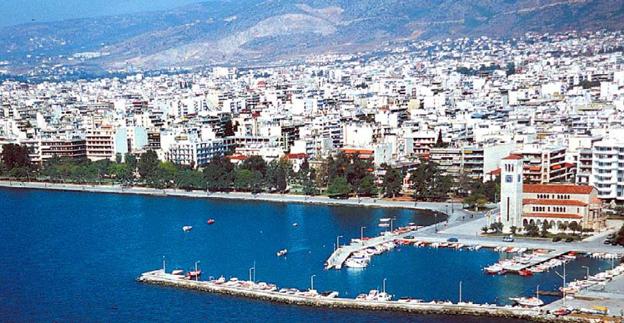 Βόλος, Καβάλα και Ηγουμενίτσα: «Μαγνήτης» για τα κρουαζιερόπλοια - e-Nautilia.gr | Το Ελληνικό Portal για την Ναυτιλία. Τελευταία νέα, άρθρα, Οπτικοακουστικό Υλικό