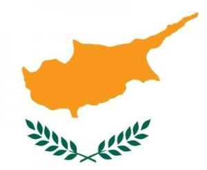 Κύπρος: Μεγάλη μείωση στις τουριστικές κρατήσεις - e-Nautilia.gr | Το Ελληνικό Portal για την Ναυτιλία. Τελευταία νέα, άρθρα, Οπτικοακουστικό Υλικό