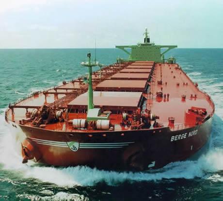 ΤΕΝ: Νέο τάνκερ τύπου shuttle - e-Nautilia.gr | Το Ελληνικό Portal για την Ναυτιλία. Τελευταία νέα, άρθρα, Οπτικοακουστικό Υλικό