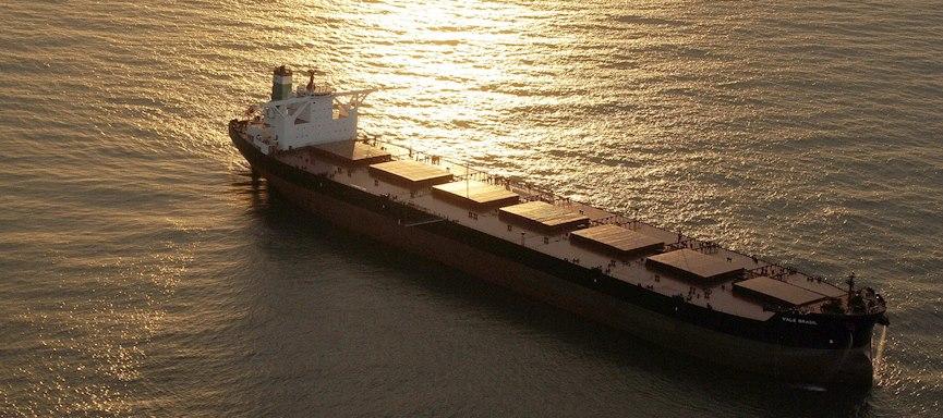 Οι ναυτιλιακές εταιρείες ελληνικών συμφερόντων που αγόρασαν νέα πλοία - e-Nautilia.gr | Το Ελληνικό Portal για την Ναυτιλία. Τελευταία νέα, άρθρα, Οπτικοακουστικό Υλικό