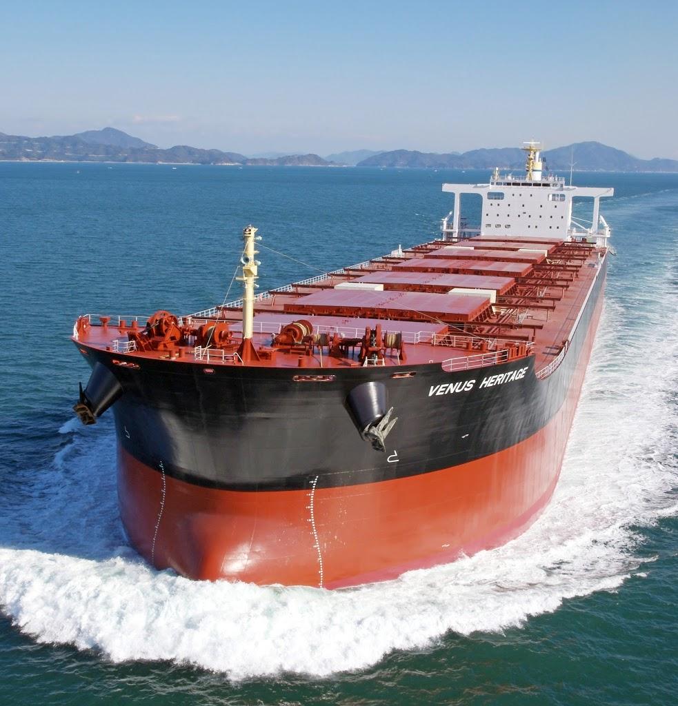Πρώτοι οι Έλληνες στις αγορές πλοίων - e-Nautilia.gr | Το Ελληνικό Portal για την Ναυτιλία. Τελευταία νέα, άρθρα, Οπτικοακουστικό Υλικό