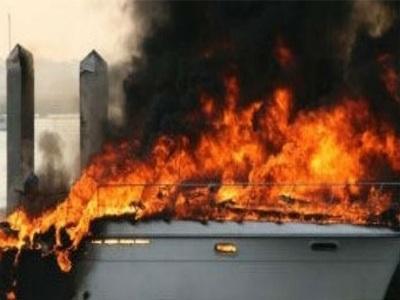 Πυρκαγιά στο Φ/Γ «DILIGENCE» - e-Nautilia.gr | Το Ελληνικό Portal για την Ναυτιλία. Τελευταία νέα, άρθρα, Οπτικοακουστικό Υλικό