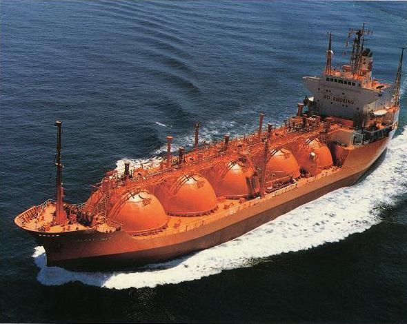 Συνθήκες ευκαιρίας για επενδυτές που αντιλαμβάνονται το ναυτιλιακό ρίσκο - e-Nautilia.gr | Το Ελληνικό Portal για την Ναυτιλία. Τελευταία νέα, άρθρα, Οπτικοακουστικό Υλικό