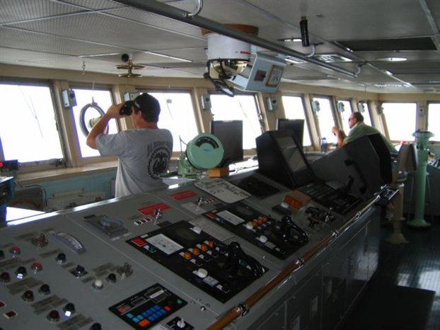 Τα ναυτεργατικά Σωματεία για τις ιδιωτικές ναυτικές σχολές - e-Nautilia.gr | Το Ελληνικό Portal για την Ναυτιλία. Τελευταία νέα, άρθρα, Οπτικοακουστικό Υλικό