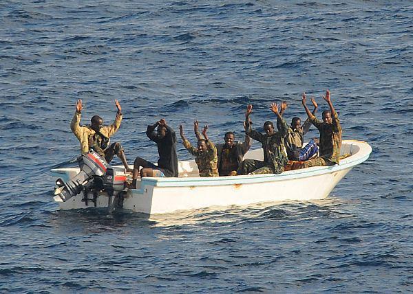 Η απάντηση της Ευρώπης στη ναυτική πειρατεία - e-Nautilia.gr | Το Ελληνικό Portal για την Ναυτιλία. Τελευταία νέα, άρθρα, Οπτικοακουστικό Υλικό