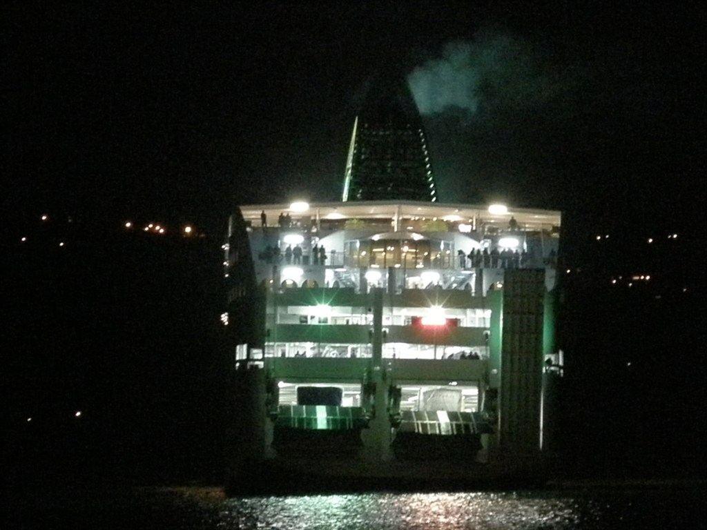 Τραυματισμός ναυτικού - e-Nautilia.gr | Το Ελληνικό Portal για την Ναυτιλία. Τελευταία νέα, άρθρα, Οπτικοακουστικό Υλικό