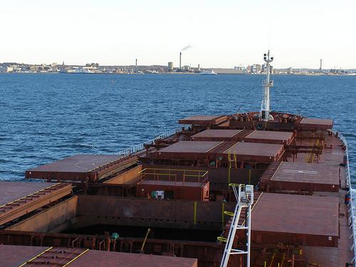 Τραυματισμός ναυτικού - e-Nautilia.gr   Το Ελληνικό Portal για την Ναυτιλία. Τελευταία νέα, άρθρα, Οπτικοακουστικό Υλικό