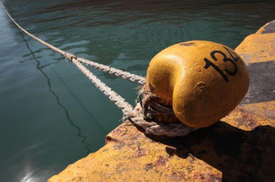 «Δεμένα» στα λιμάνια τα πλοία σήμερα - e-Nautilia.gr | Το Ελληνικό Portal για την Ναυτιλία. Τελευταία νέα, άρθρα, Οπτικοακουστικό Υλικό