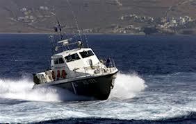 Ακυβέρνητο σκάφος λόγω μηχανικής βλάβης - e-Nautilia.gr | Το Ελληνικό Portal για την Ναυτιλία. Τελευταία νέα, άρθρα, Οπτικοακουστικό Υλικό