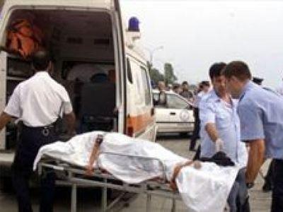 Ανεύρεση πτώματος στη Βουλιαγμένη - e-Nautilia.gr   Το Ελληνικό Portal για την Ναυτιλία. Τελευταία νέα, άρθρα, Οπτικοακουστικό Υλικό