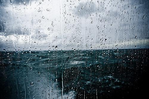 Βροχές και πτώση θερμοκρασίας - e-Nautilia.gr | Το Ελληνικό Portal για την Ναυτιλία. Τελευταία νέα, άρθρα, Οπτικοακουστικό Υλικό