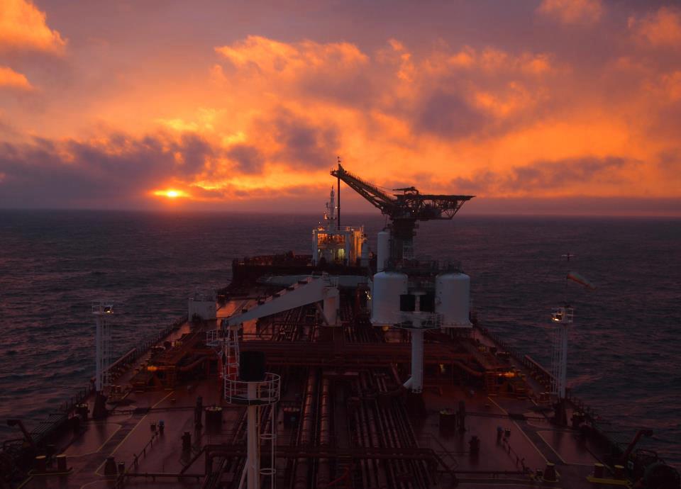 Αθ.Μαρτίνος: Δεν αναμένεται βελτίωση για τη ναυτιλιακή αγορά τα επόμενα δύο χρόνια - e-Nautilia.gr | Το Ελληνικό Portal για την Ναυτιλία. Τελευταία νέα, άρθρα, Οπτικοακουστικό Υλικό