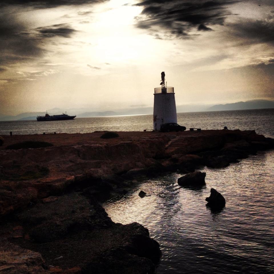 Μουσουρούλης: Δεν πρόκειται να μείνουν τα νησιά μας χωρίς ακτοπλοϊκή σύνδεση - e-Nautilia.gr | Το Ελληνικό Portal για την Ναυτιλία. Τελευταία νέα, άρθρα, Οπτικοακουστικό Υλικό