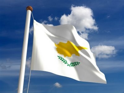 Πόλυς B.Χατζηιωάννου: Δεν υπάρχει κίνδυνος αποχώρησης ναυτιλιακών εταιρειών από την Κύπρο - e-Nautilia.gr | Το Ελληνικό Portal για την Ναυτιλία. Τελευταία νέα, άρθρα, Οπτικοακουστικό Υλικό