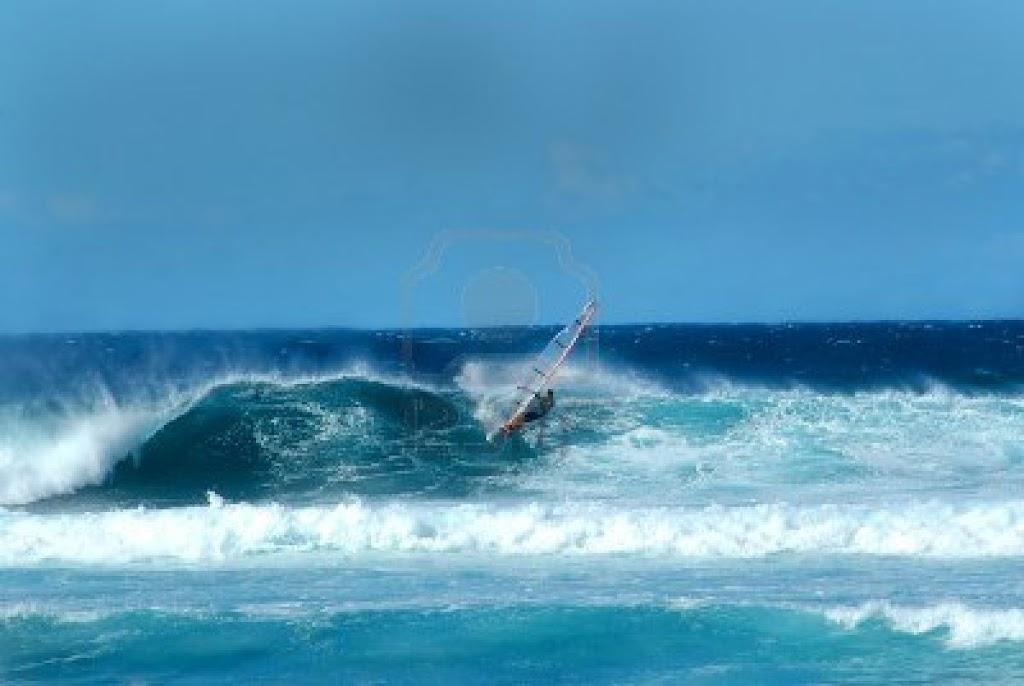 Έρευνα και διάσωση αγνοούμενου windsurfer - e-Nautilia.gr | Το Ελληνικό Portal για την Ναυτιλία. Τελευταία νέα, άρθρα, Οπτικοακουστικό Υλικό