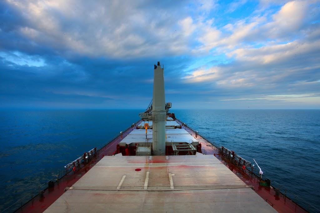 """""""Δυναμική επάνοδος"""" στη ναυτιλία του ομίλου Λεβέντη – Δαυίδ - e-Nautilia.gr   Το Ελληνικό Portal για την Ναυτιλία. Τελευταία νέα, άρθρα, Οπτικοακουστικό Υλικό"""