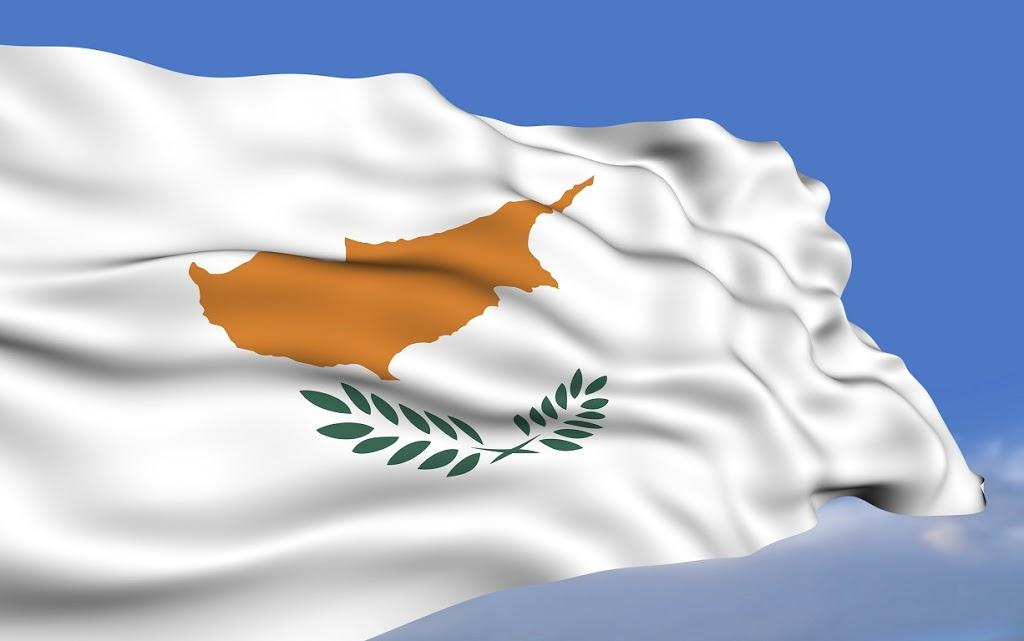 Eλπιδοφόρες προοπτικές για την κυπριακή ναυτιλία - e-Nautilia.gr | Το Ελληνικό Portal για την Ναυτιλία. Τελευταία νέα, άρθρα, Οπτικοακουστικό Υλικό