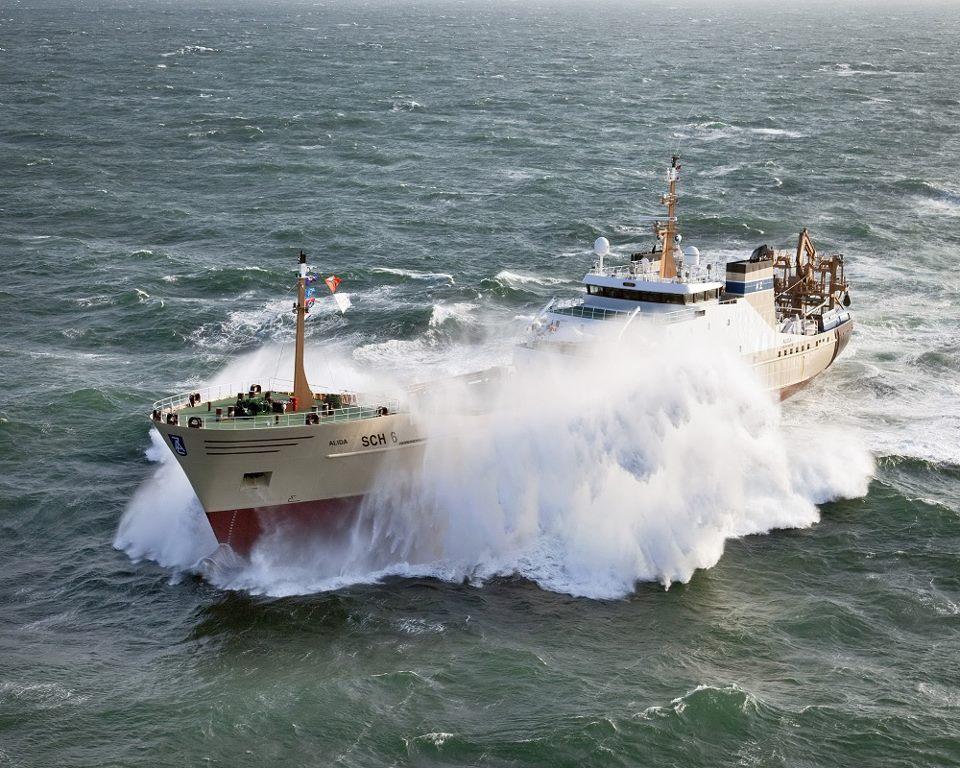 Φωτογραφία ημέρας – Splash!!! - e-Nautilia.gr | Το Ελληνικό Portal για την Ναυτιλία. Τελευταία νέα, άρθρα, Οπτικοακουστικό Υλικό