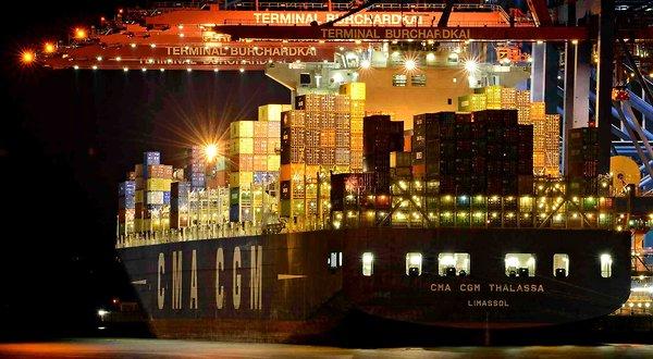 Η ναυτιλία έπληξε τo τραπεζικό σύστημα της Γερμανίας - e-Nautilia.gr | Το Ελληνικό Portal για την Ναυτιλία. Τελευταία νέα, άρθρα, Οπτικοακουστικό Υλικό