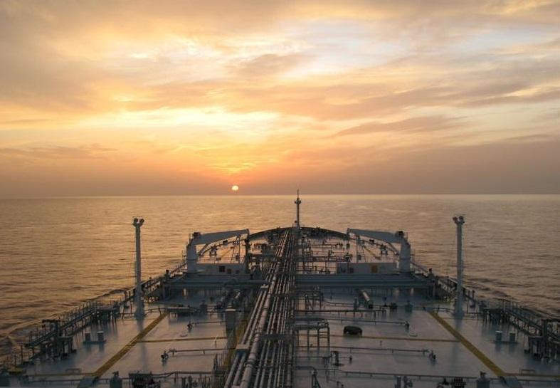 Γ. Στουρνάρας: Η ναυτιλία πρωτοστατεί στην ανάπτυξη της οικονομίας - e-Nautilia.gr   Το Ελληνικό Portal για την Ναυτιλία. Τελευταία νέα, άρθρα, Οπτικοακουστικό Υλικό