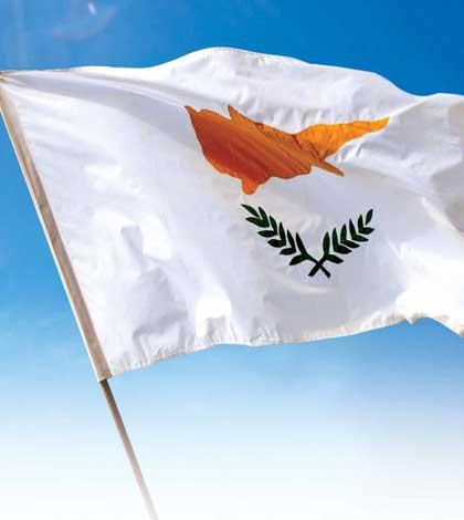 Η ναυτιλία συνεχίζει να στηρίζει την κυπριακή οικονομία - e-Nautilia.gr | Το Ελληνικό Portal για την Ναυτιλία. Τελευταία νέα, άρθρα, Οπτικοακουστικό Υλικό
