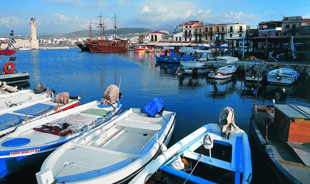 ΗΠΑ: «Ψήφος εμπιστοσύνης» στον ελληνικό τουρισμό - e-Nautilia.gr | Το Ελληνικό Portal για την Ναυτιλία. Τελευταία νέα, άρθρα, Οπτικοακουστικό Υλικό