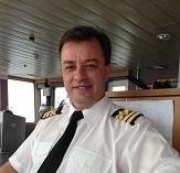 Μετά το θεό, στο βαπόρι υπάρχει μόνο ο καπετάνιος. - e-Nautilia.gr | Το Ελληνικό Portal για την Ναυτιλία. Τελευταία νέα, άρθρα, Οπτικοακουστικό Υλικό