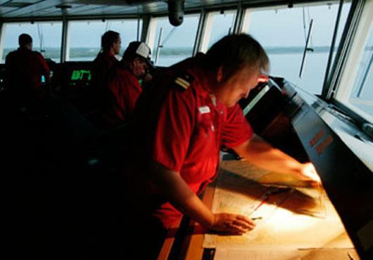 Καταψηφίστηκε το άρθρο για τις ατομικές συμβάσεις των ναυτικών - e-Nautilia.gr | Το Ελληνικό Portal για την Ναυτιλία. Τελευταία νέα, άρθρα, Οπτικοακουστικό Υλικό