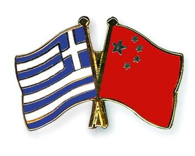 Κίνδυνος Κινεζοποίησης της Ελληνικής ναυτιλίας - e-Nautilia.gr | Το Ελληνικό Portal για την Ναυτιλία. Τελευταία νέα, άρθρα, Οπτικοακουστικό Υλικό
