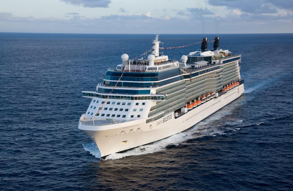 Κρουαζιερόπλοια: Με υπουργική απόφαση η σύνθεση πληρωμάτων - e-Nautilia.gr | Το Ελληνικό Portal για την Ναυτιλία. Τελευταία νέα, άρθρα, Οπτικοακουστικό Υλικό