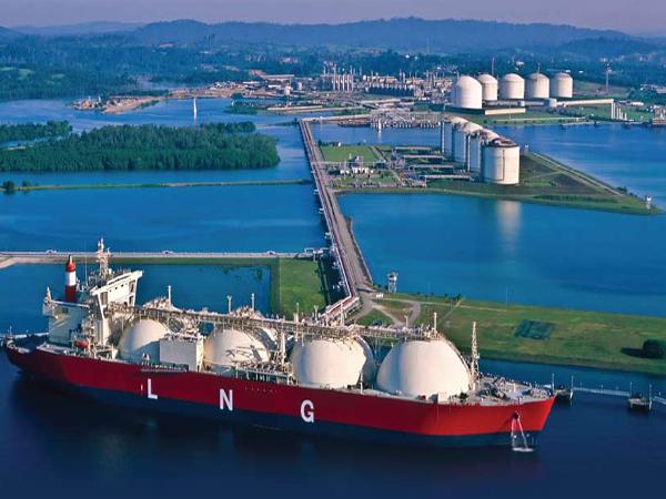 Τερματικό σταθμό για φυσικό αέριο, θα δημιουργήσει η Noble στη Λεμεσό - e-Nautilia.gr | Το Ελληνικό Portal για την Ναυτιλία. Τελευταία νέα, άρθρα, Οπτικοακουστικό Υλικό