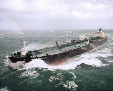 ΙΟΒΕ: Μελέτη για την ποντοπόρο ναυτιλία στο Ίδρυμα Ευγενίδου - e-Nautilia.gr | Το Ελληνικό Portal για την Ναυτιλία. Τελευταία νέα, άρθρα, Οπτικοακουστικό Υλικό