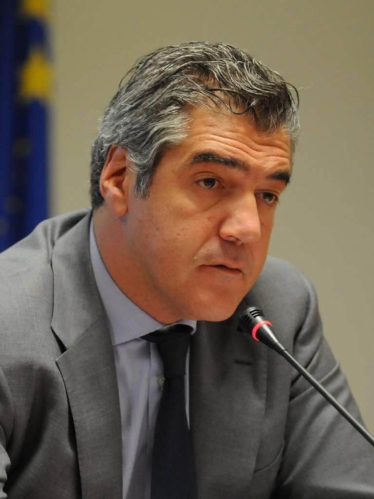Μουσουρούλης: Toν κ.Τσίπρα τον ενοχλούν ακόμα και οι δωρεές! - e-Nautilia.gr | Το Ελληνικό Portal για την Ναυτιλία. Τελευταία νέα, άρθρα, Οπτικοακουστικό Υλικό