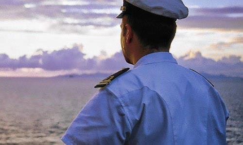 Ναυτική Εκπαίδευση και Ελληνική Σημαία - e-Nautilia.gr | Το Ελληνικό Portal για την Ναυτιλία. Τελευταία νέα, άρθρα, Οπτικοακουστικό Υλικό