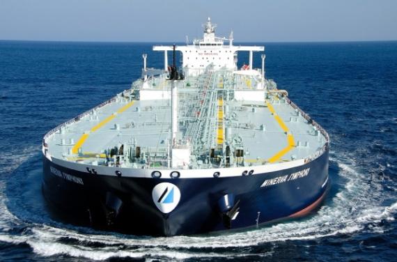 Νέα μείωση 3,4% σημείωσε η δύναμη του ελληνικού εμπορικού στόλου - e-Nautilia.gr | Το Ελληνικό Portal για την Ναυτιλία. Τελευταία νέα, άρθρα, Οπτικοακουστικό Υλικό