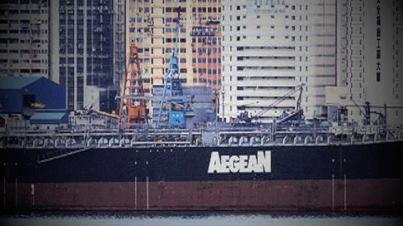 Aegean Shipping Management: Νέα οικολογικά δεξαμενόπλοια - e-Nautilia.gr | Το Ελληνικό Portal για την Ναυτιλία. Τελευταία νέα, άρθρα, Οπτικοακουστικό Υλικό
